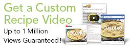 Premium Mat Releases